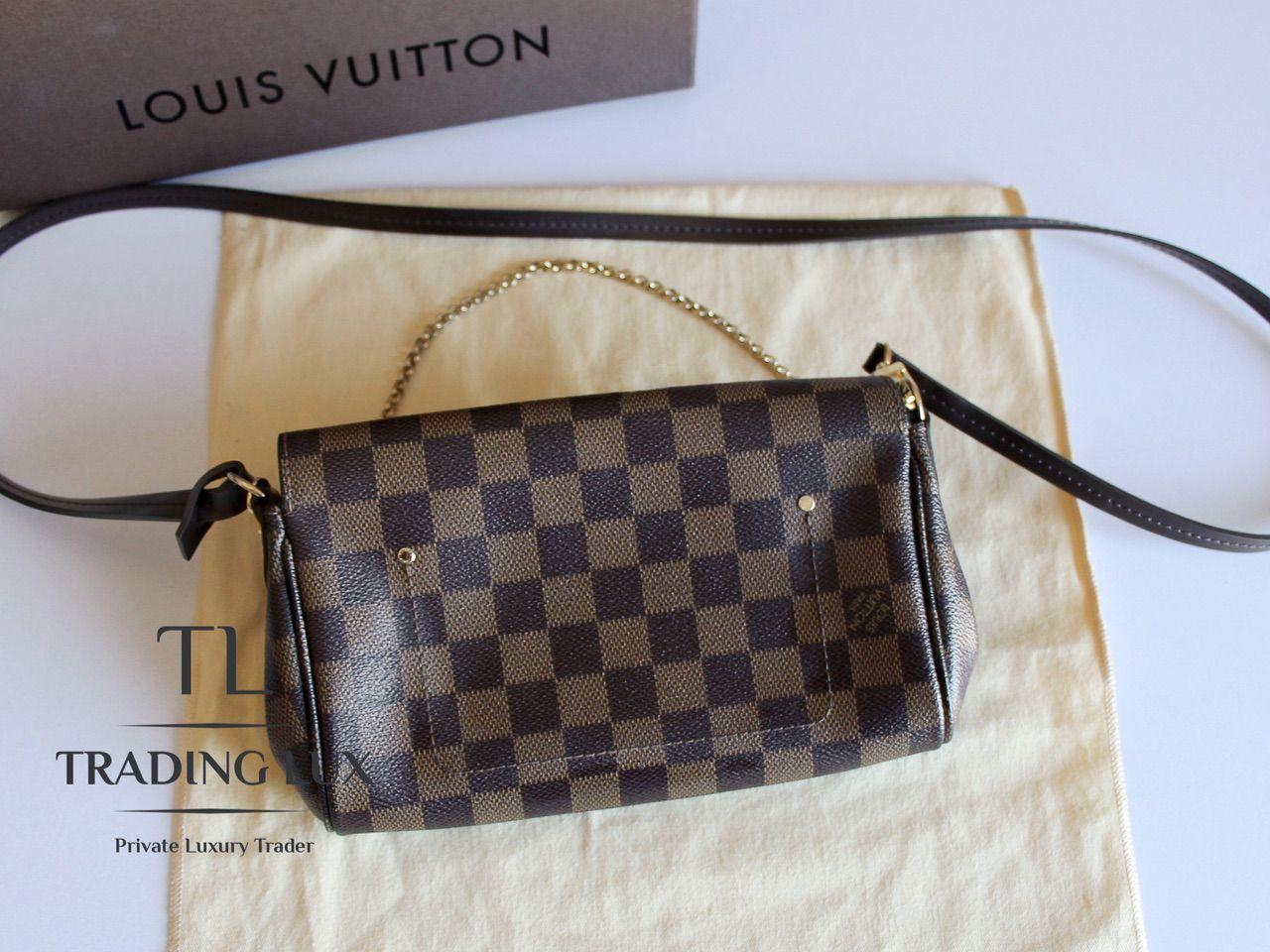 Louis-Vuitton-Favorite-14