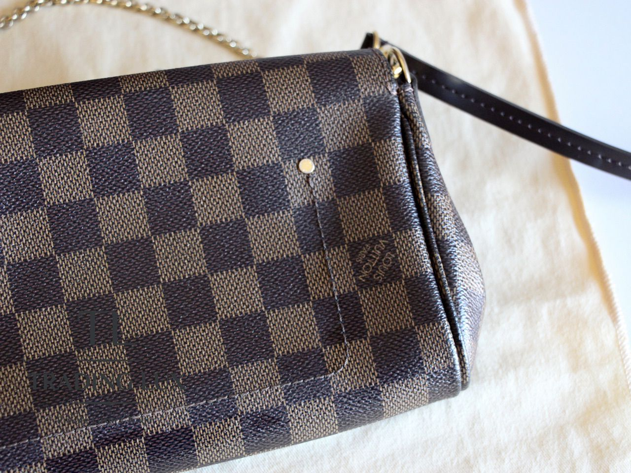 Louis-Vuitton-Favorite-2
