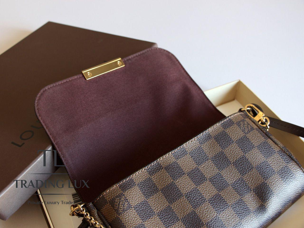Louis-Vuitton-Favorite-3