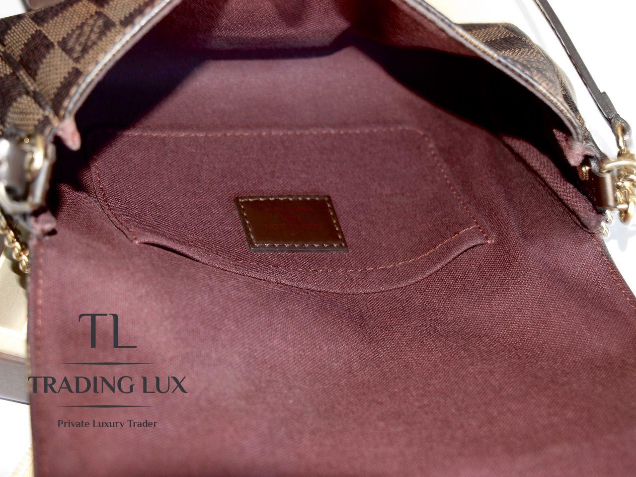 Louis-Vuitton-Favorite-5