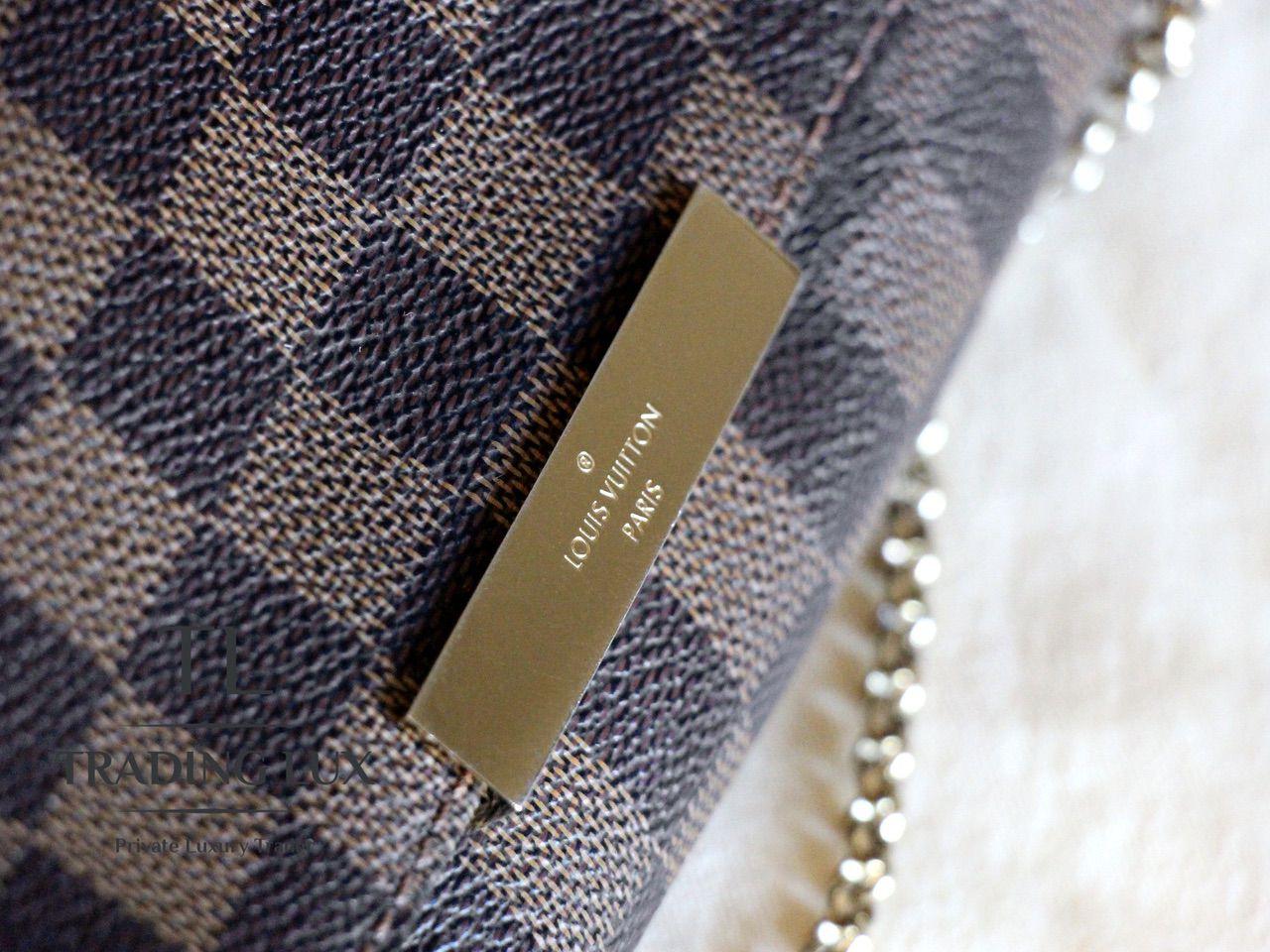 Louis-Vuitton-Favorite-6