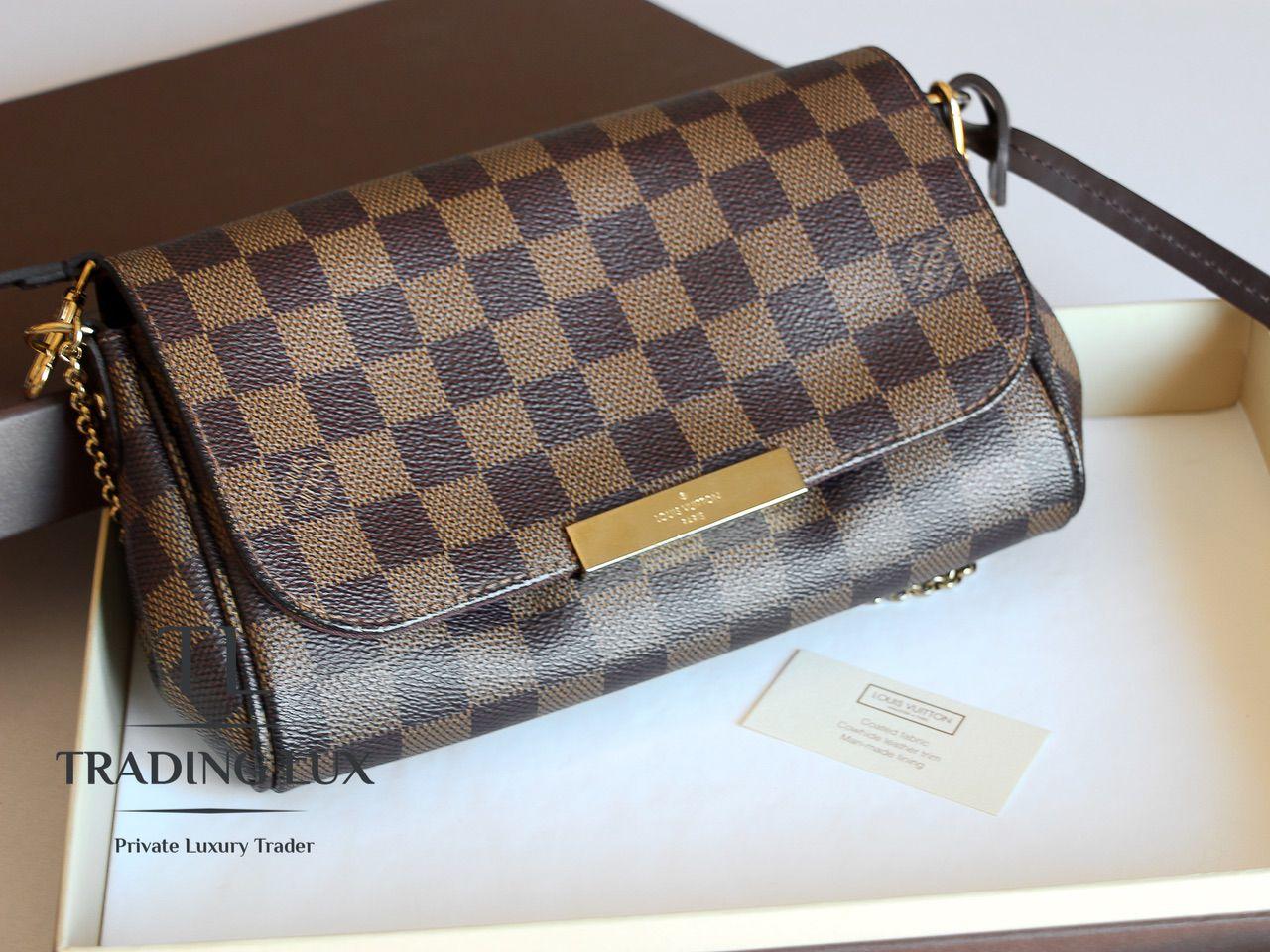Louis-Vuitton-Favorite-7