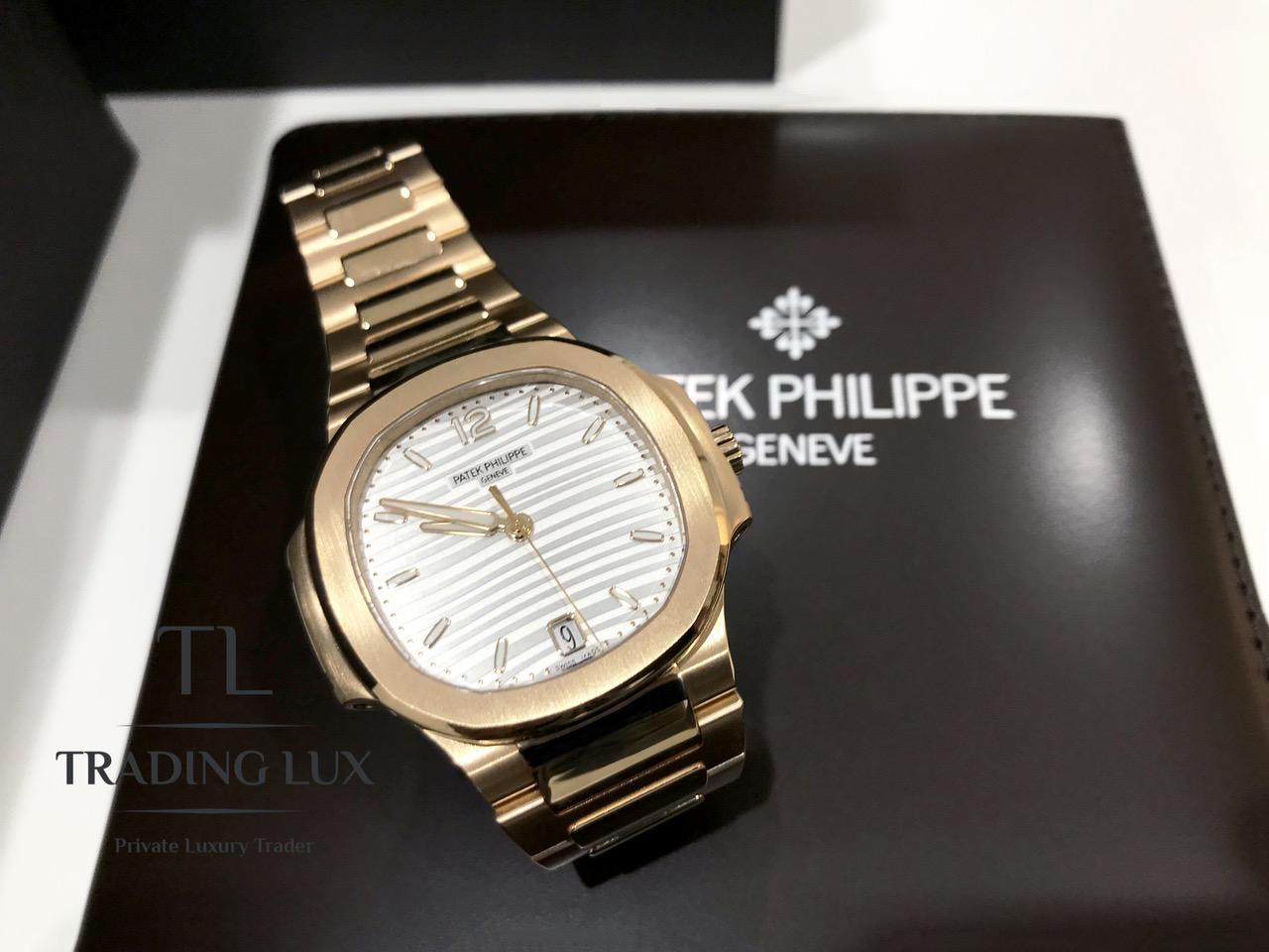 Patek-Philippe-Ladies-7118-1R-001-3