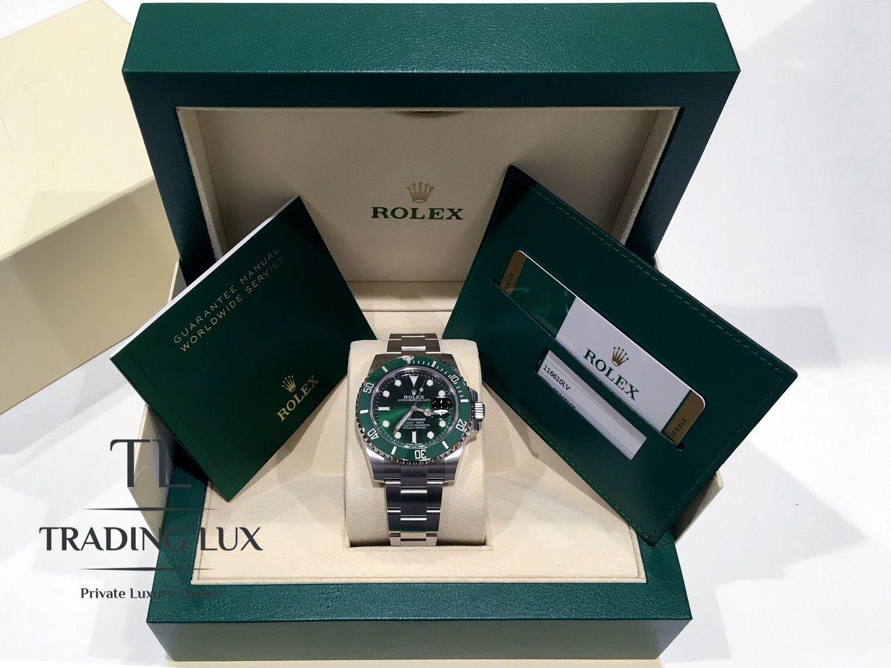 Rolex-116610LV-Hulk-0