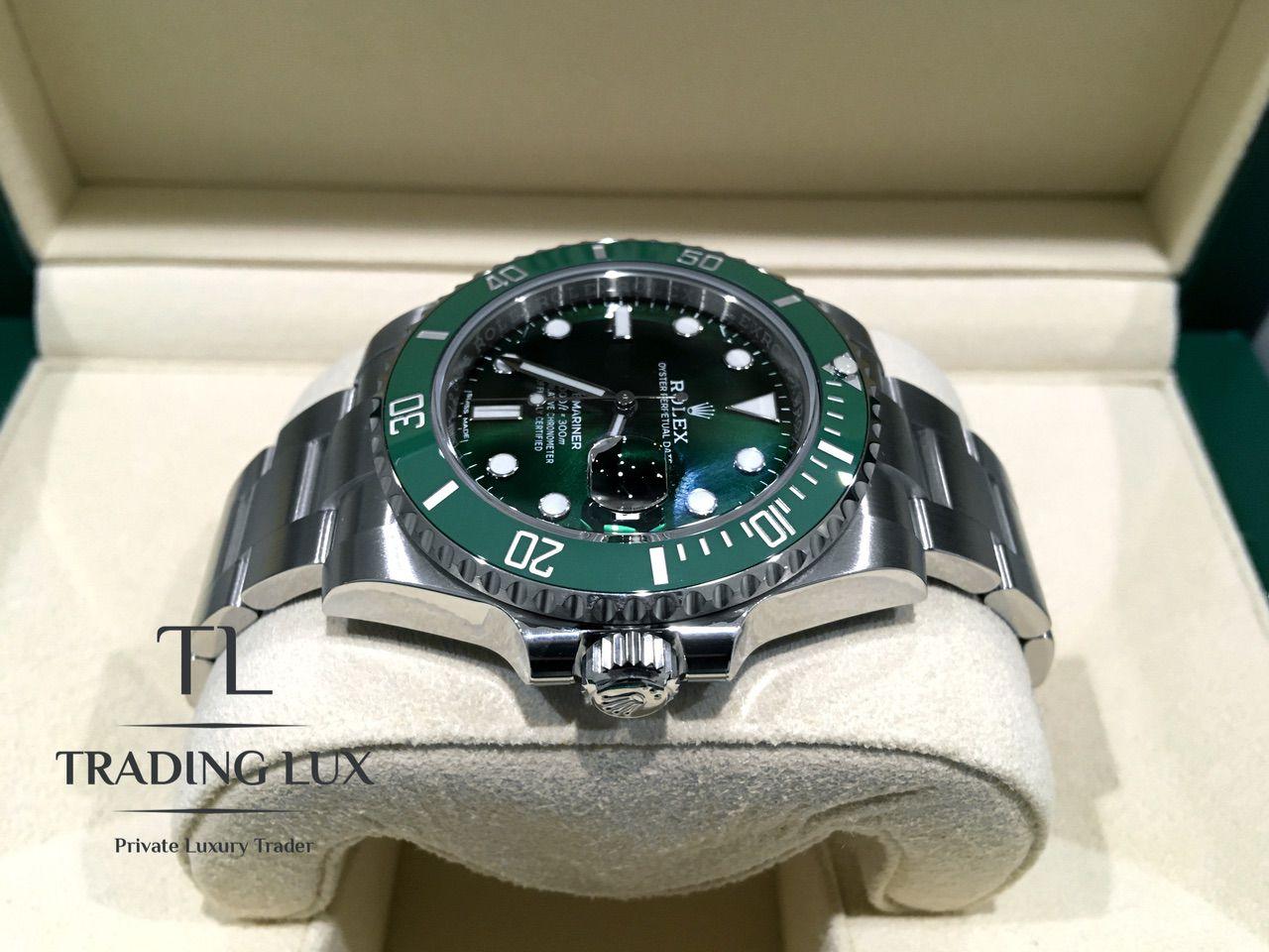 Rolex-116610LV-Hulk-1