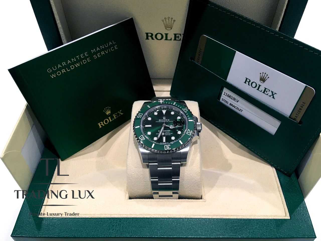 Rolex-116610LV-Hulk-11