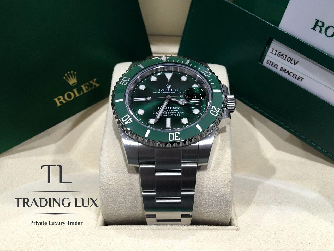 Rolex-116610LV-Hulk-12