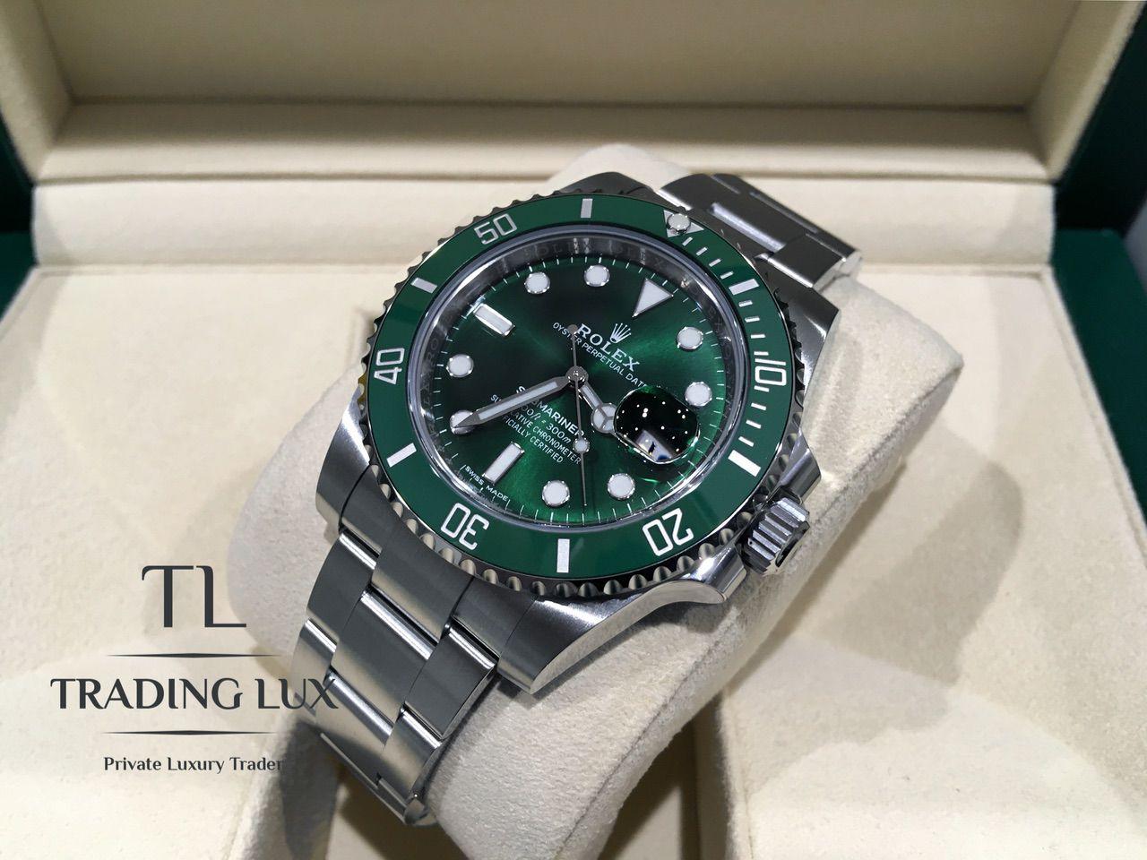 Rolex-116610LV-Hulk-4