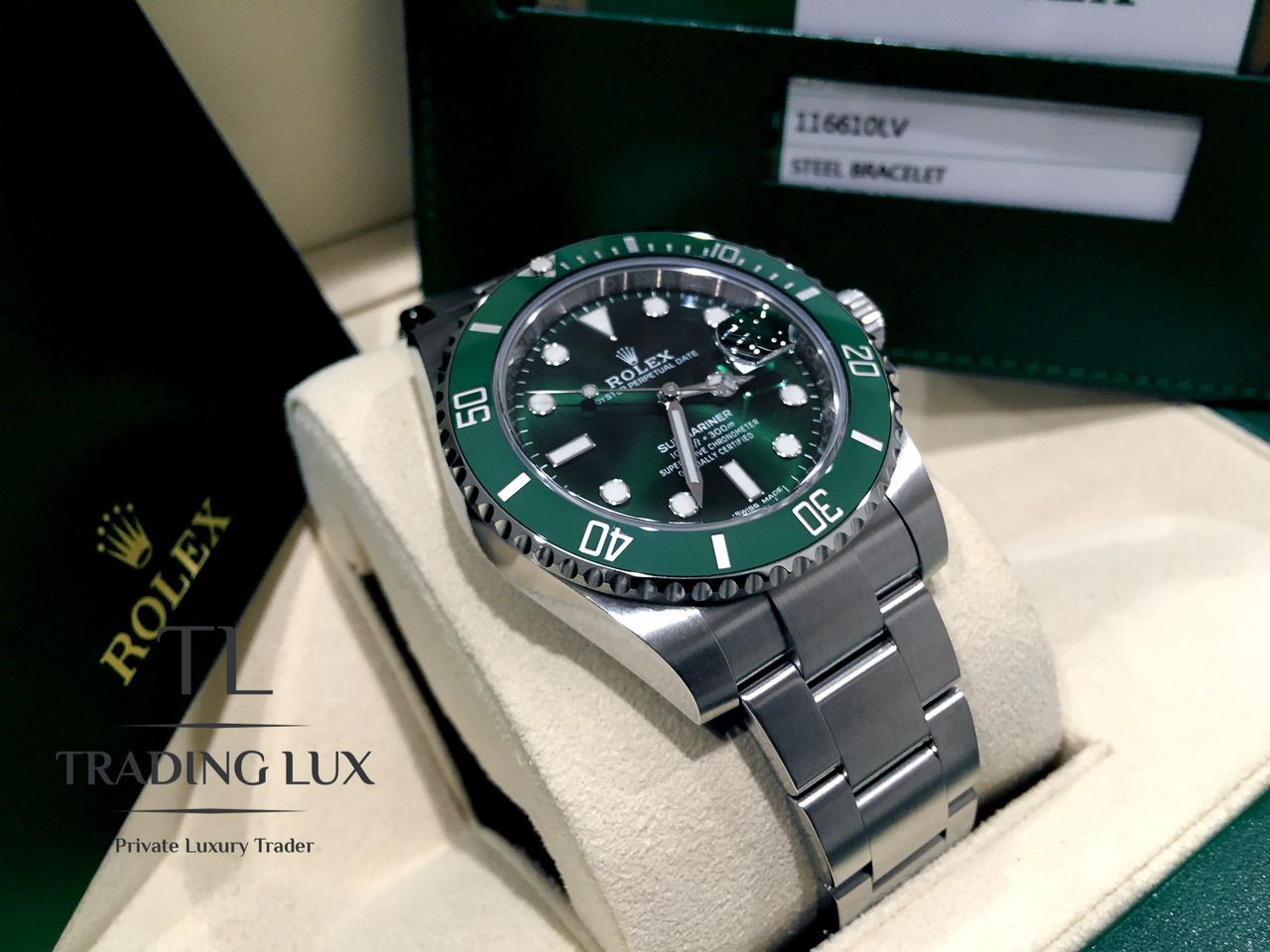 Rolex-116610LV-Hulk-5
