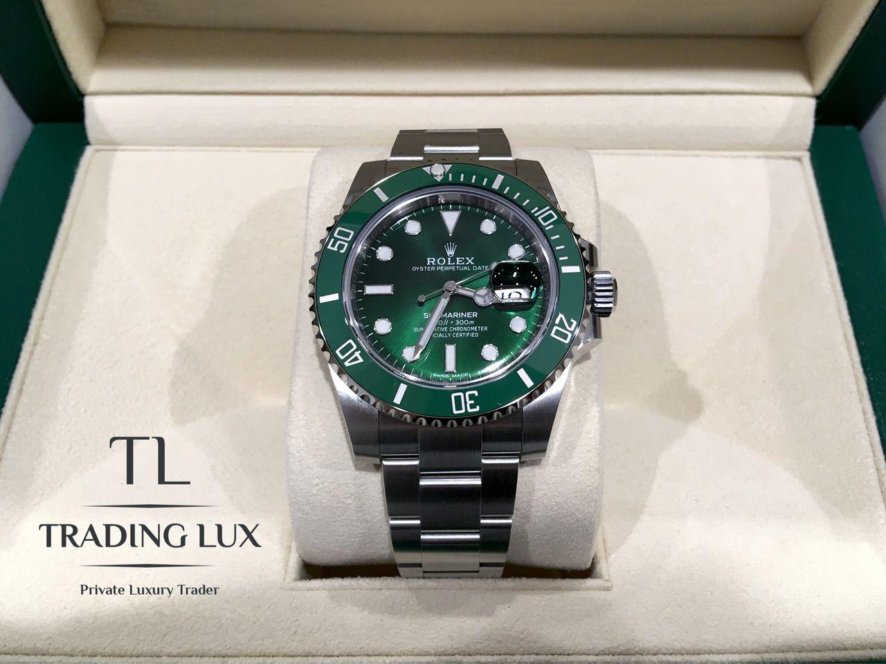 Rolex-116610LV-Hulk-6