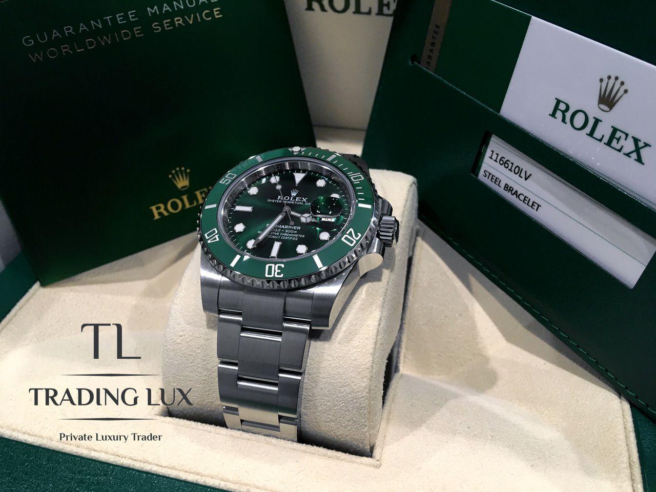 Rolex-116610LV-Hulk-9