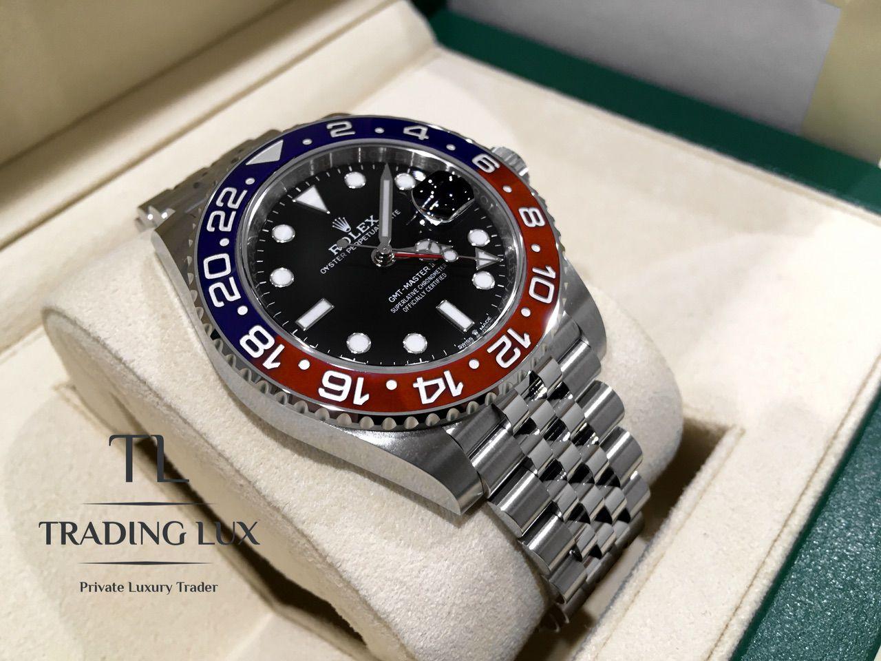 Rolex-126710BLRO-Pepsi-1