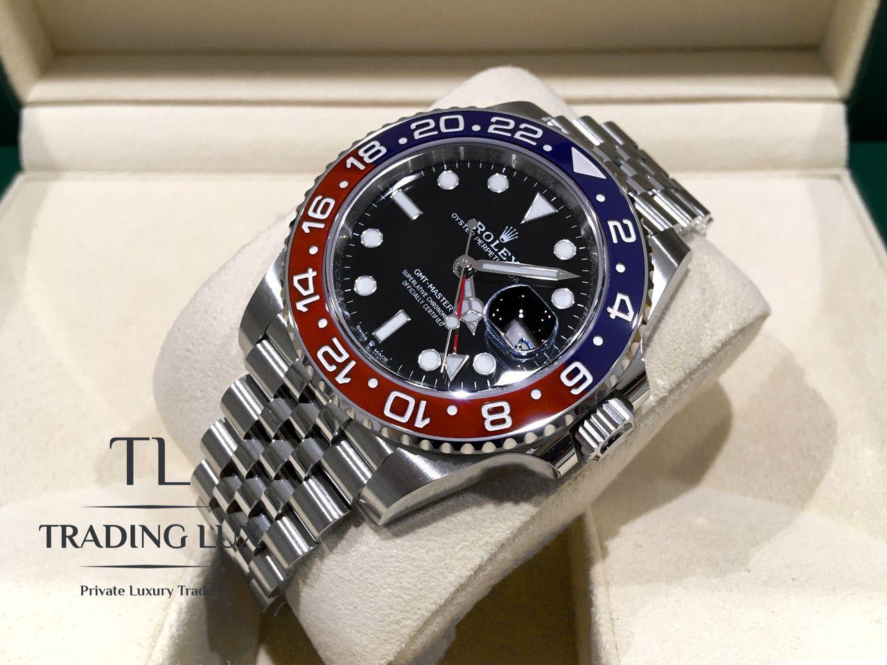 Rolex-126710BLRO-Pepsi-14