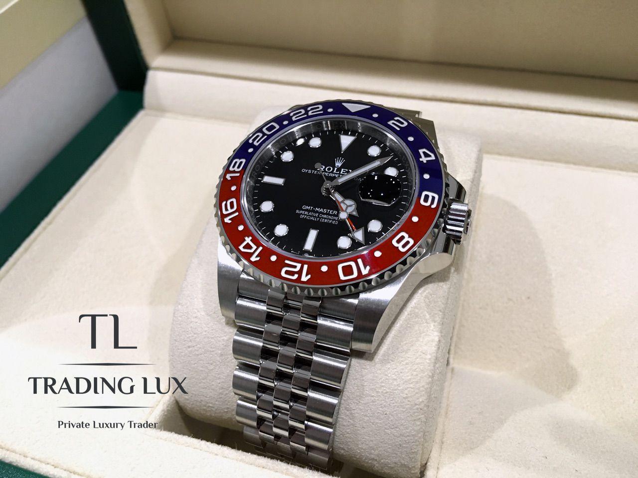 Rolex-126710BLRO-Pepsi-2