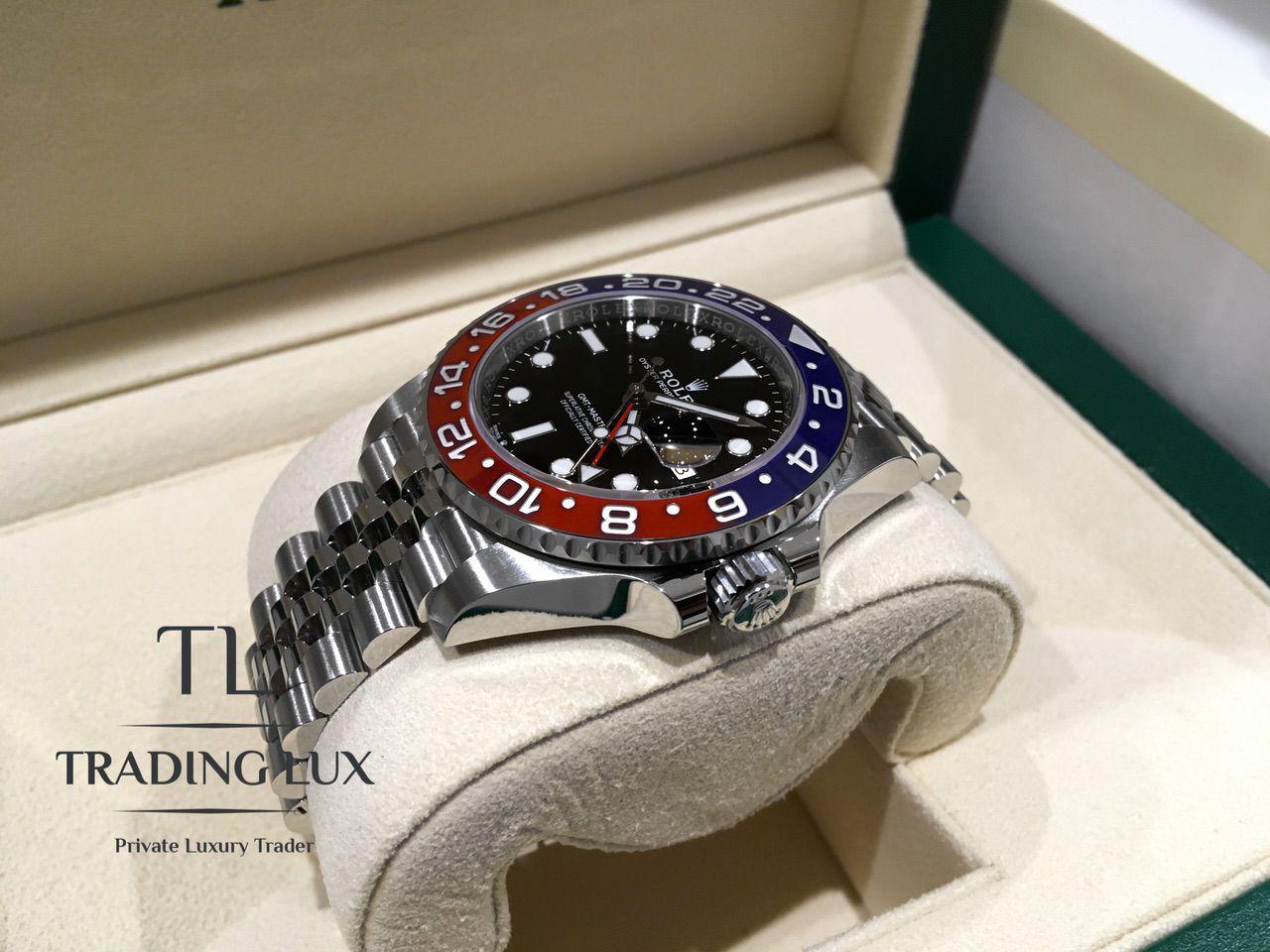 Rolex-126710BLRO-Pepsi-4