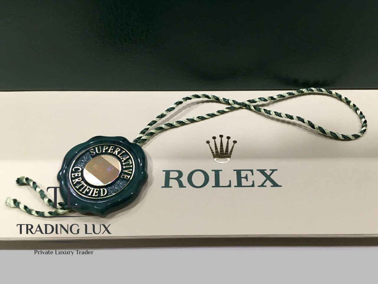 Rolex-126710BLRO-Pepsi-5