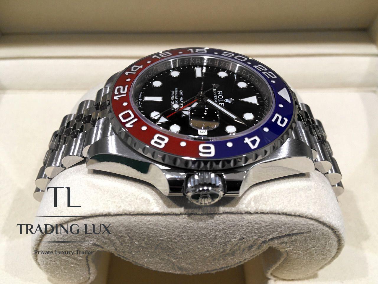 Rolex-126710BLRO-Pepsi-6