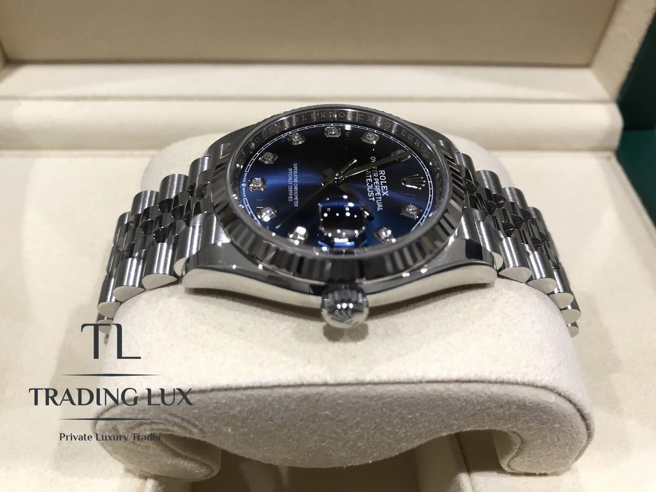 Rolex-Datejust-126234-0