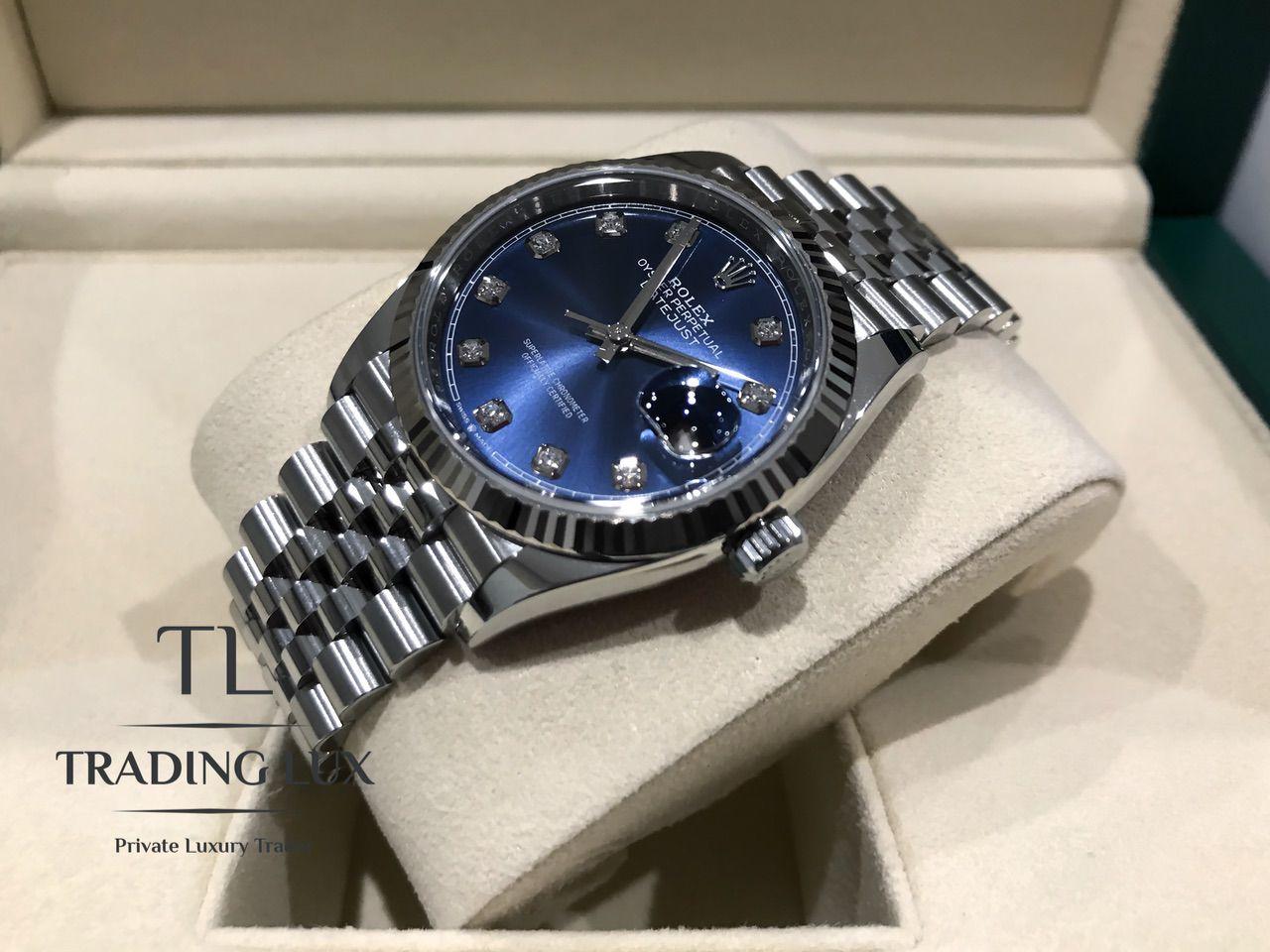 Rolex-Datejust-126234-1