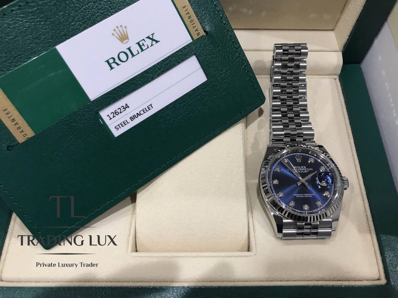 Rolex-Datejust-126234-11