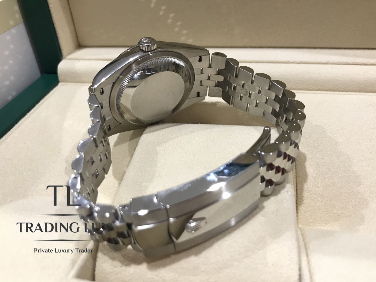 Rolex-Datejust-126234-4