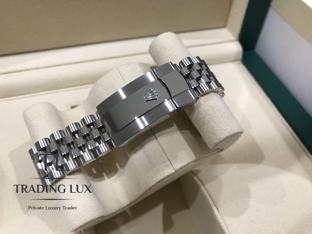 Rolex-Datejust-126234-6