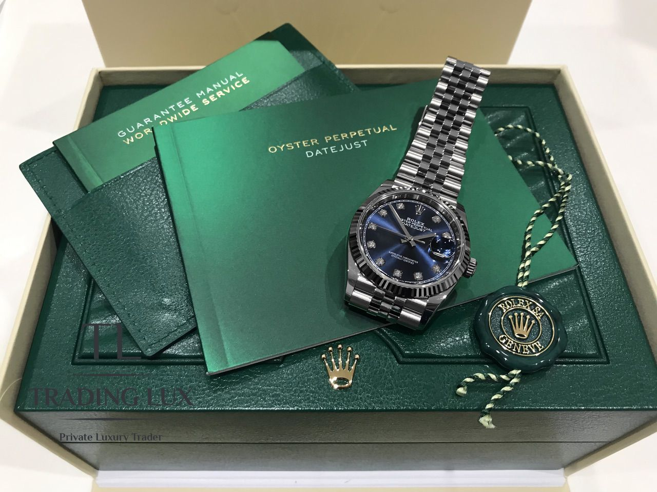 Rolex-Datejust-126234-7