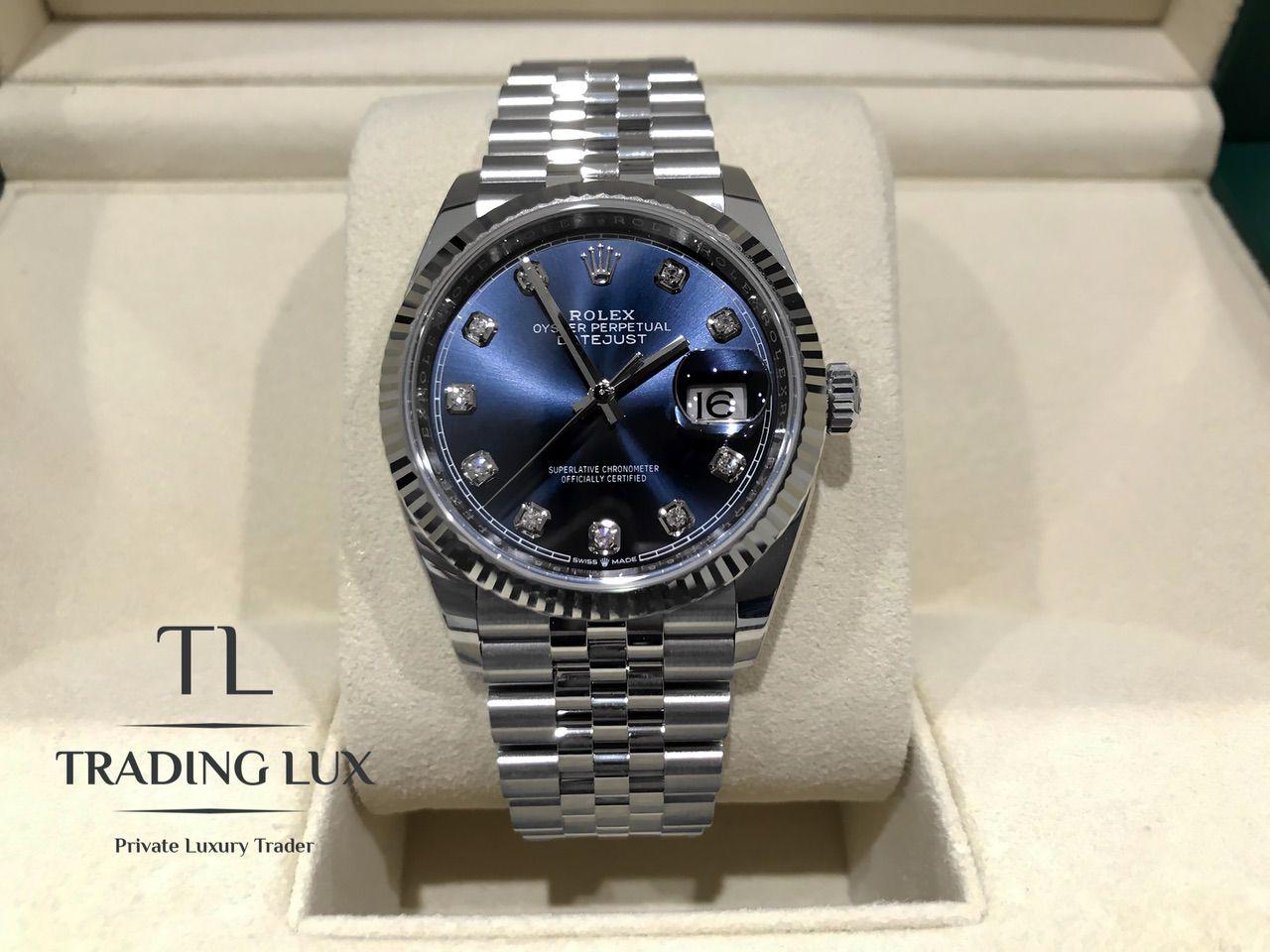 Rolex-Datejust-126234-9