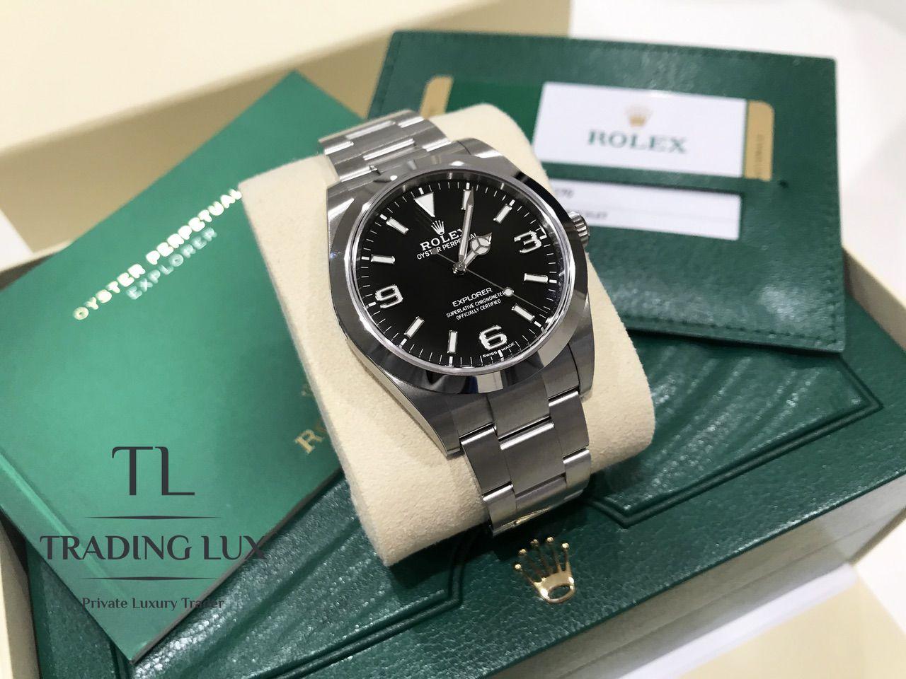 Rolex-Explorer-214270-1