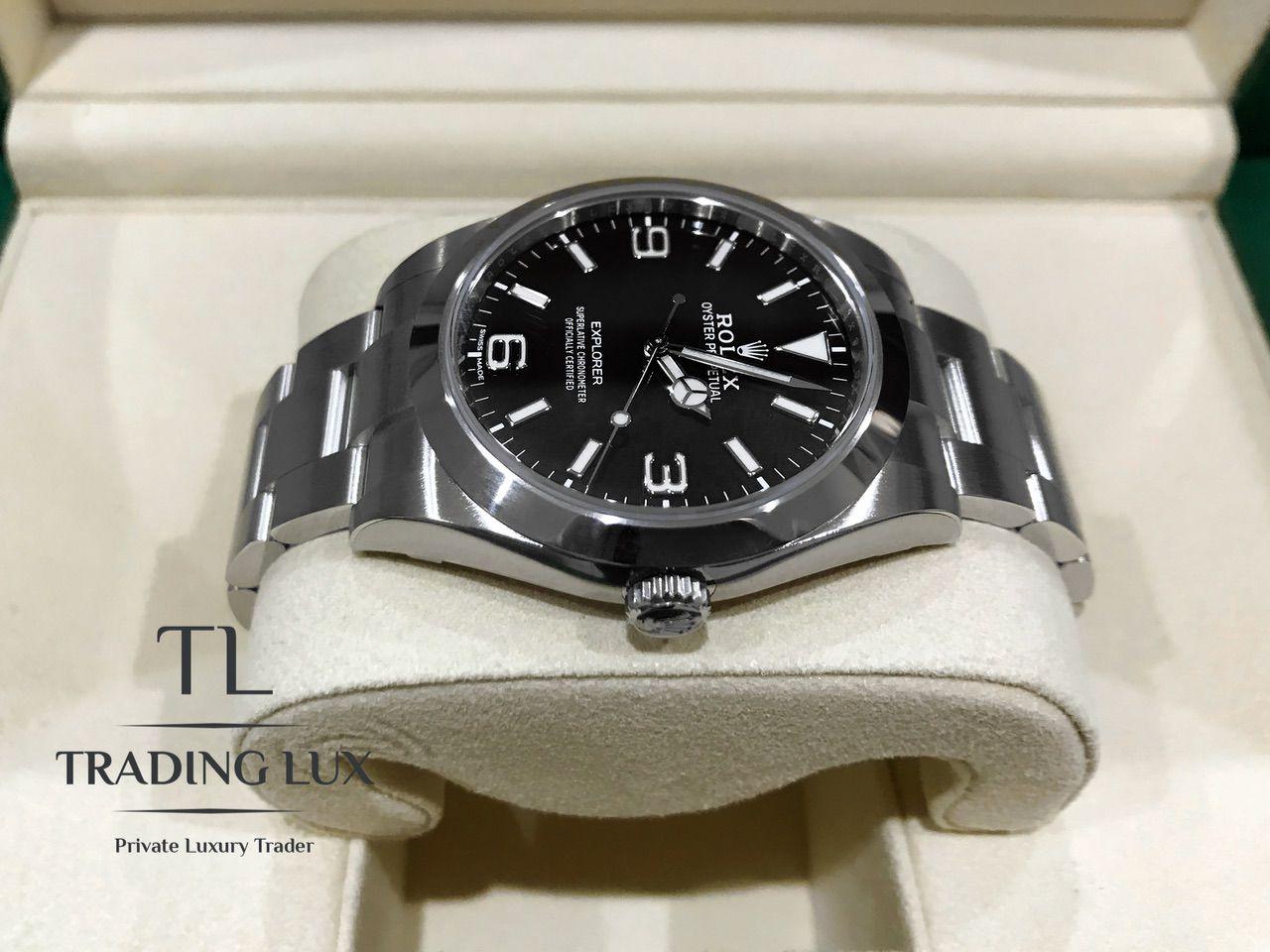 Rolex-Explorer-214270-10
