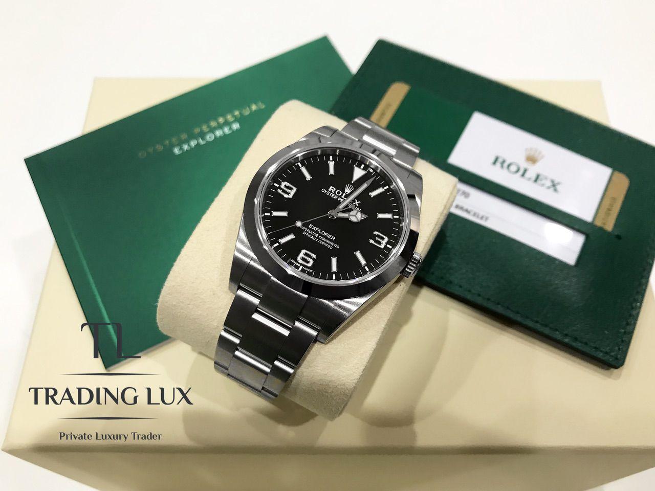 Rolex-Explorer-214270-12