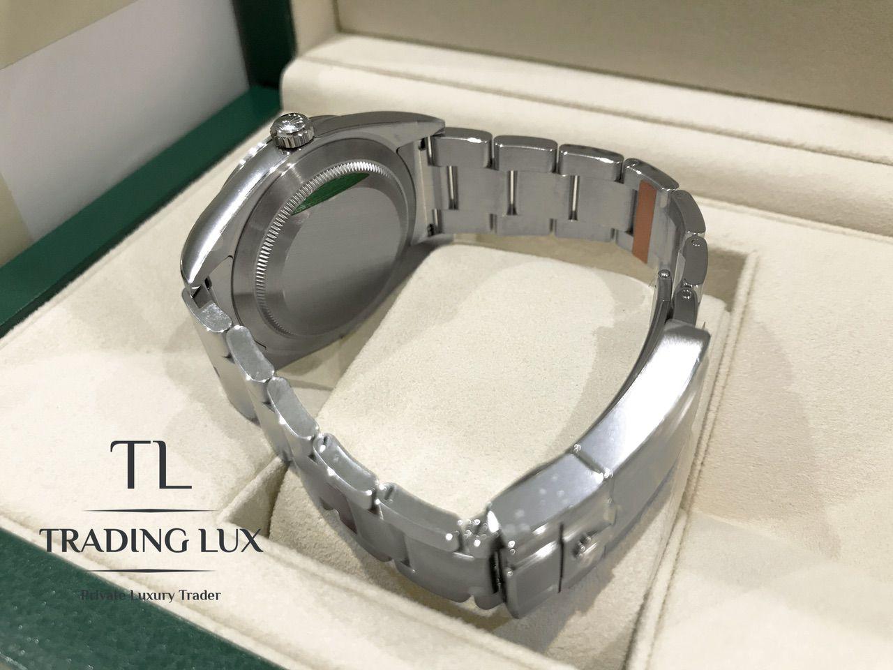 Rolex-Explorer-214270-2