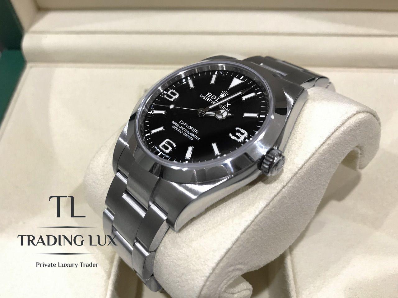 Rolex-Explorer-214270-3