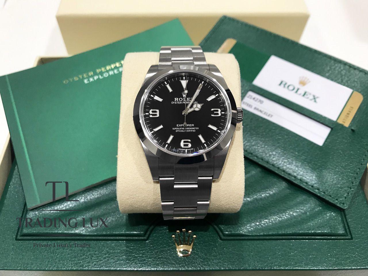 Rolex-Explorer-214270-6