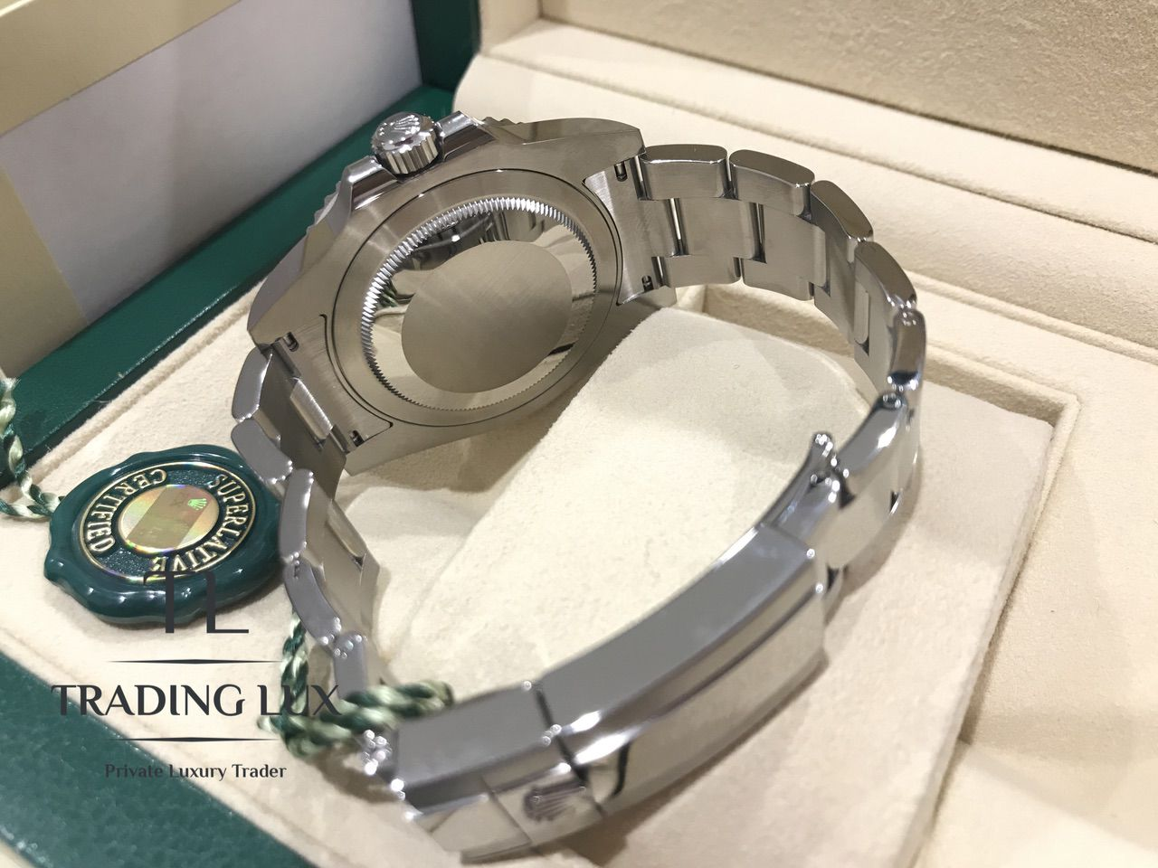 Rolex-GMT-Master-II-116710ln-1
