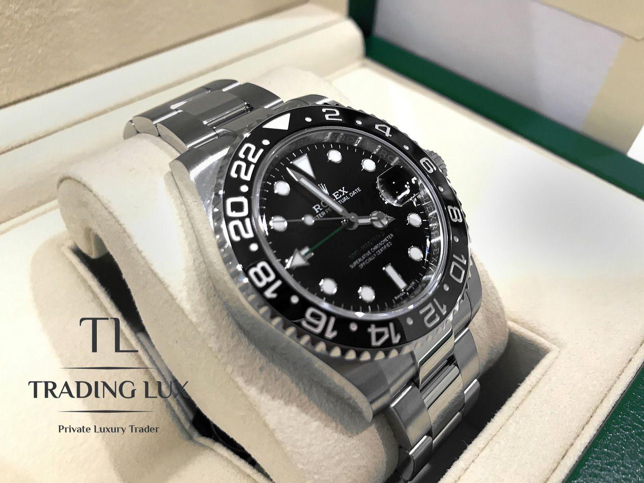 Rolex-GMT-Master-II-116710ln-2
