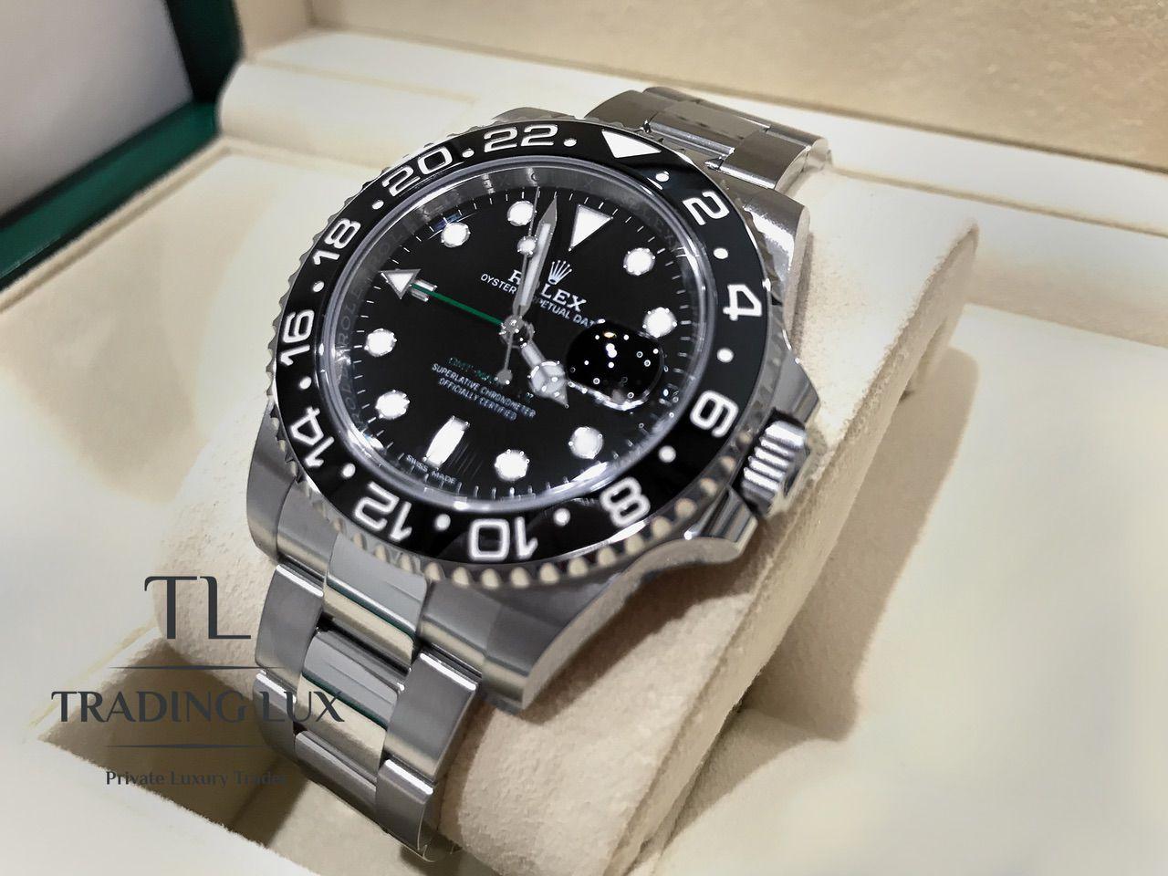 Rolex-GMT-Master-II-116710ln-3