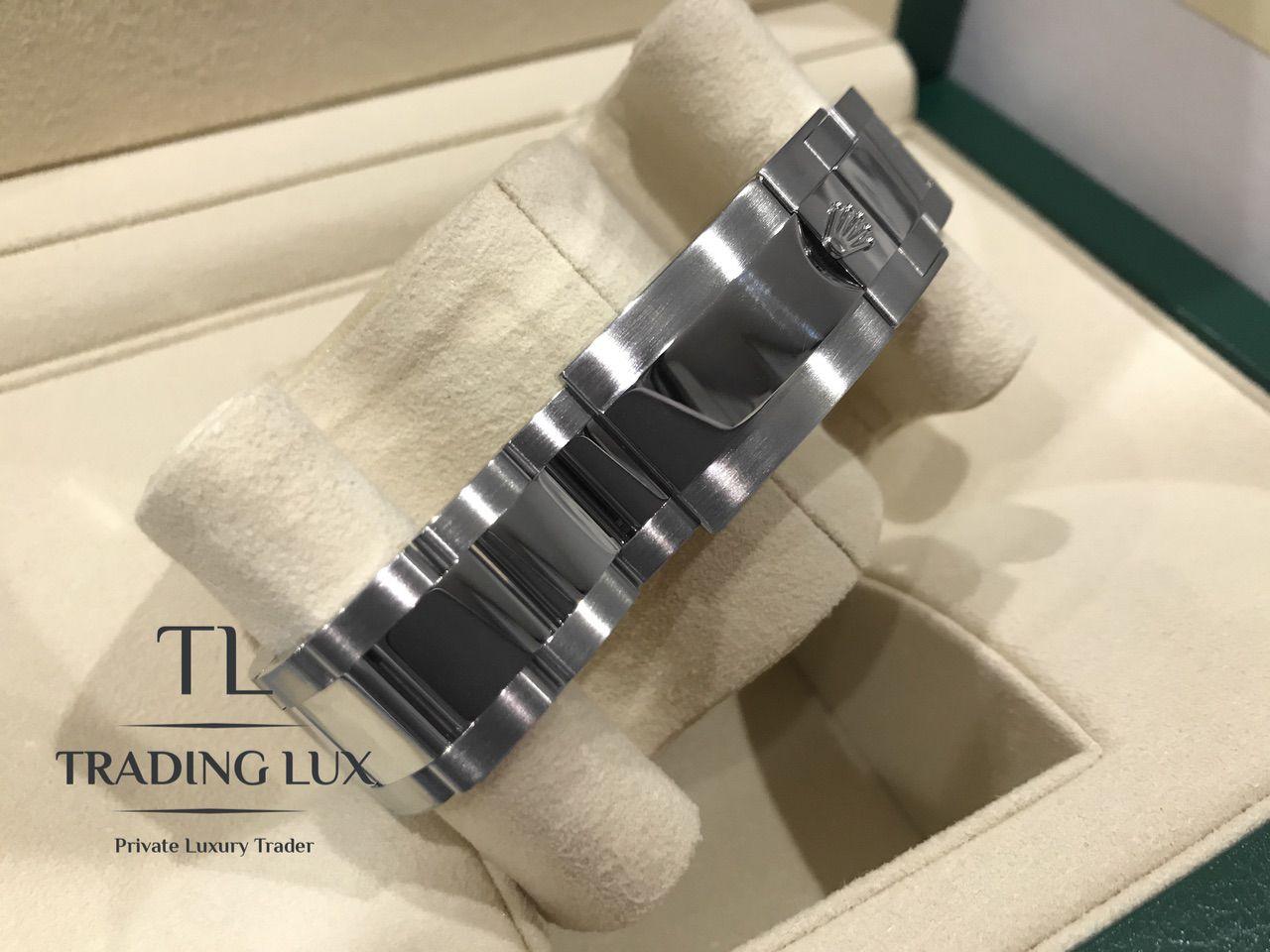 Rolex-GMT-Master-II-116710ln-4