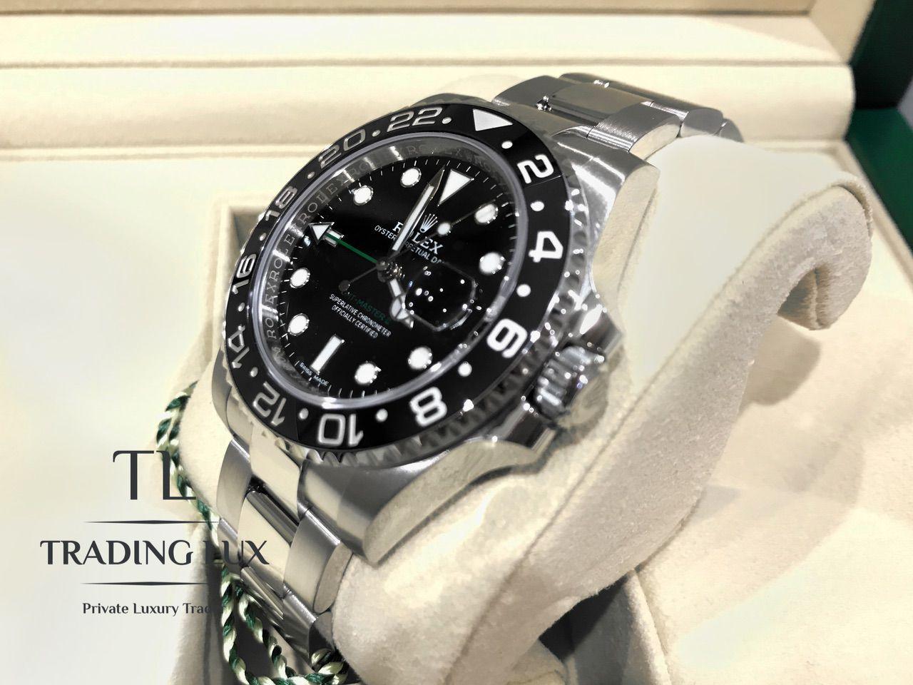 Rolex-GMT-Master-II-116710ln-8