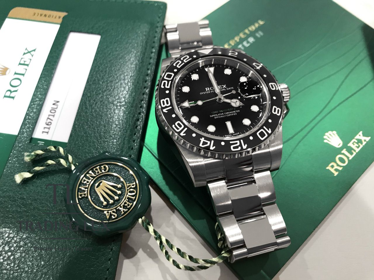 Rolex-GMT-Master-II-116710ln-9