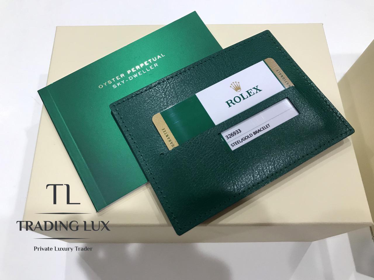 Rolex-Sky-Dweller-326933-1