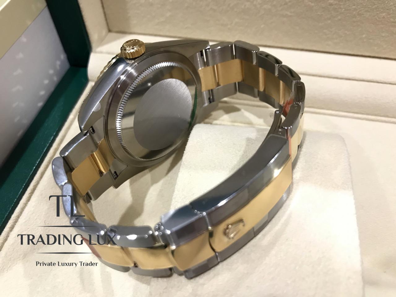 Rolex-Sky-Dweller-326933-12