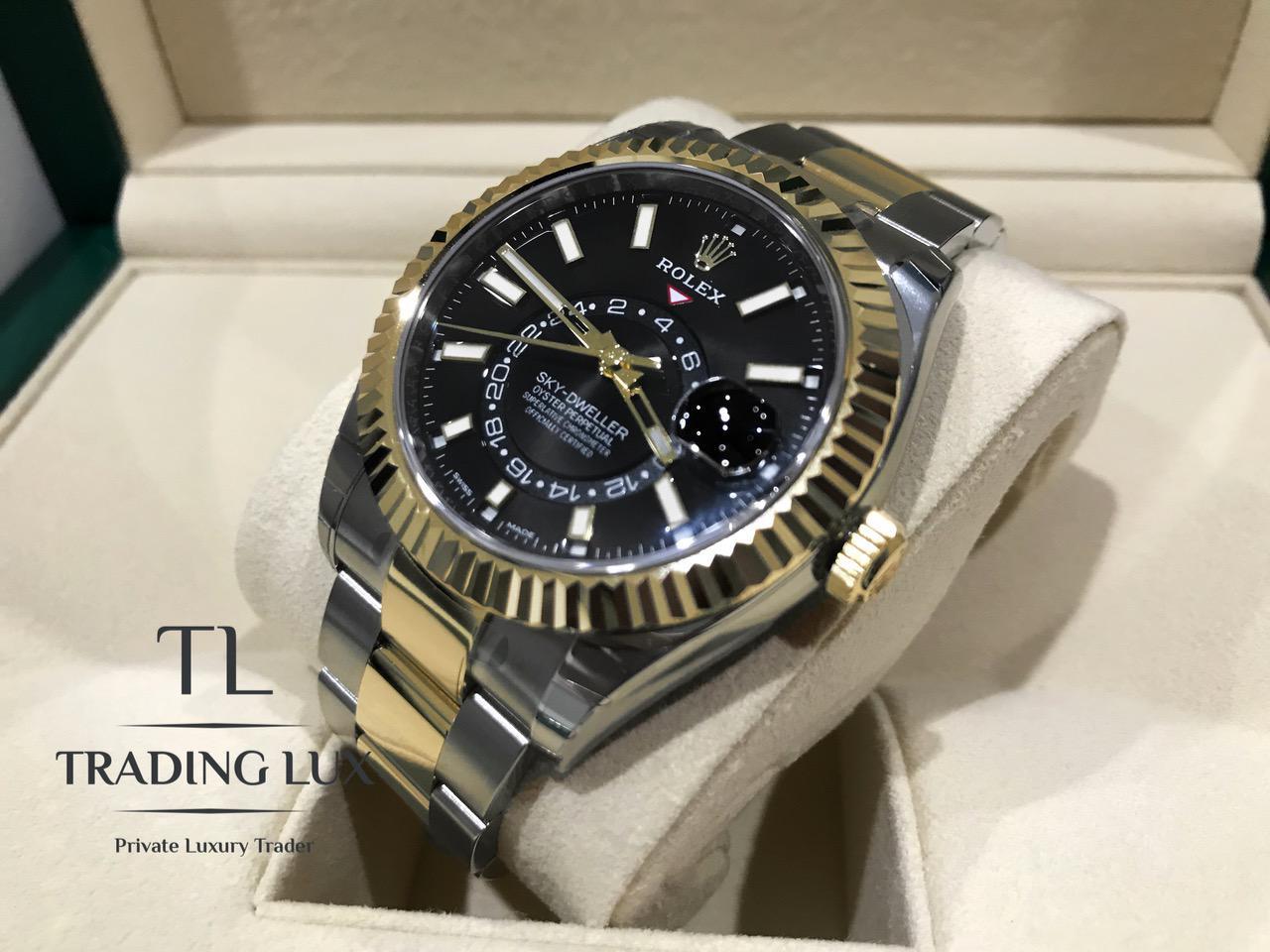Rolex-Sky-Dweller-326933-2