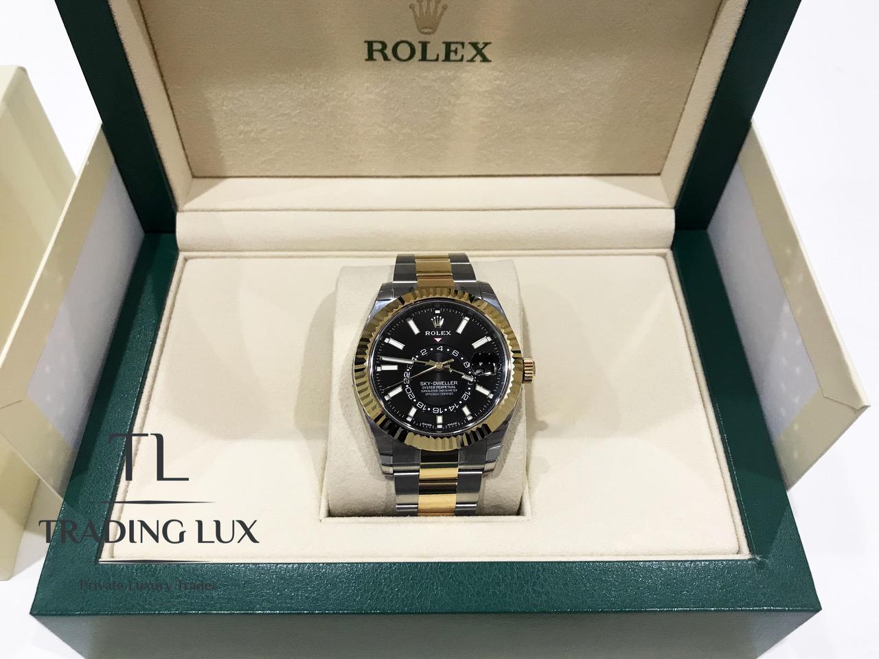 Rolex-Sky-Dweller-326933-5
