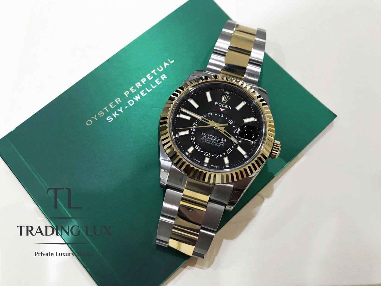 Rolex-Sky-Dweller-326933-6