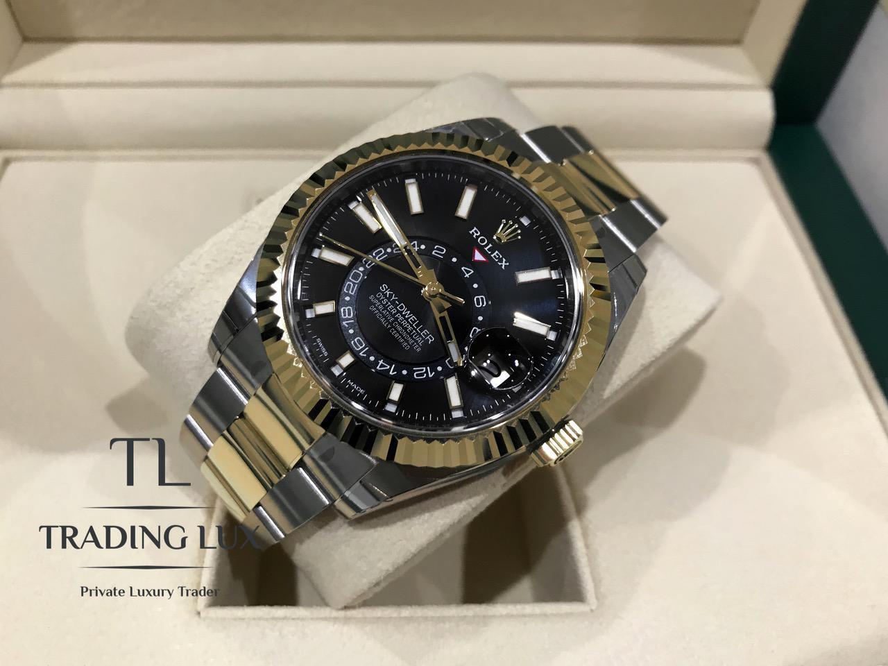 Rolex-Sky-Dweller-326933-9