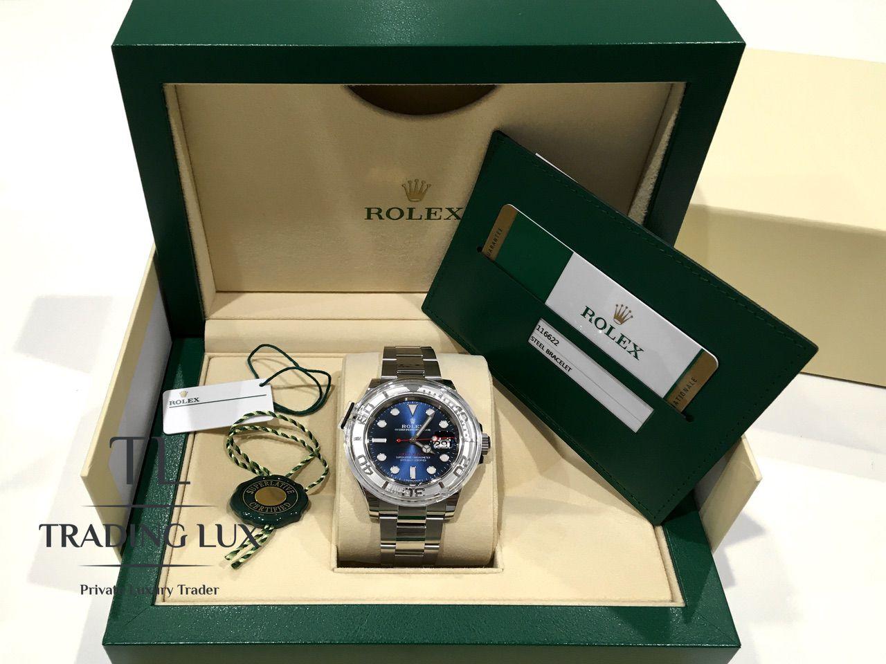 Rolex-Yacht-Master-Blue-1