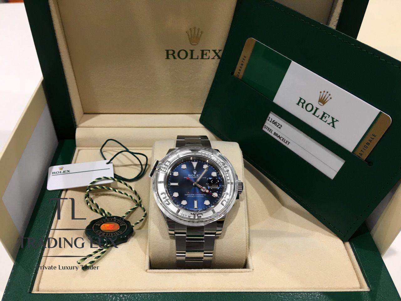 Rolex-Yacht-Master-Blue-2