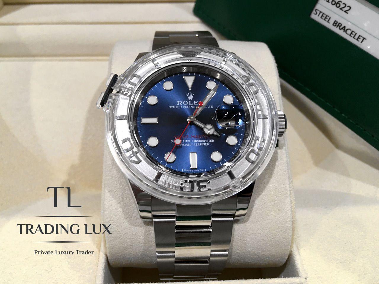 Rolex-Yacht-Master-Blue-3