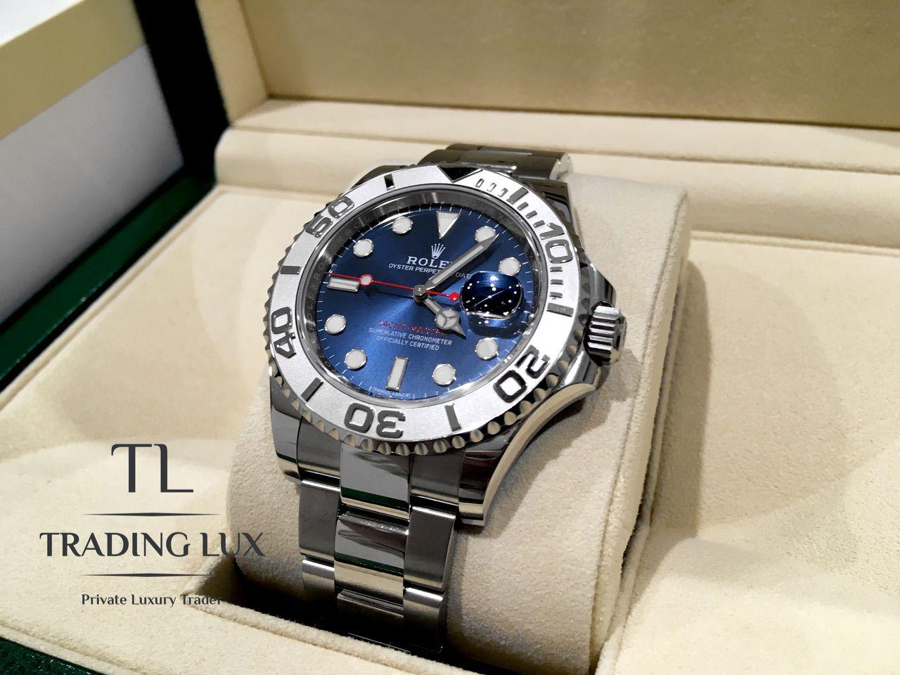 Rolex-Yacht-Master-Blue-4